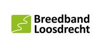 Breedband Loosdrecht start met de aanleg van Glasvezel